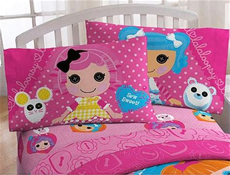 lalaloopsy bedroom lalaloopsy room decor unique novelty gifts