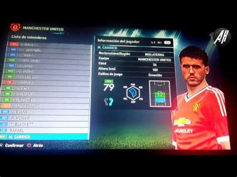 arsenal pes stats pes 2016 player faces manchester city real madrid