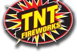 Tnt Sweepstakes - free tnt club stuff freestuff com