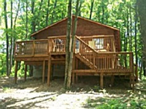 Cheap Cabins In Ohio by Hocking Bargains Affordable Ohio Vacation Cabins