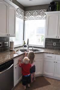 Kitchen Corner Designs Best 20 Corner Kitchen Sinks Ideas On Pinterest