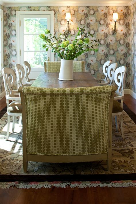 button back dining room chairs alliancemvcom family extraordinary button back dining room chairs pictures 3d