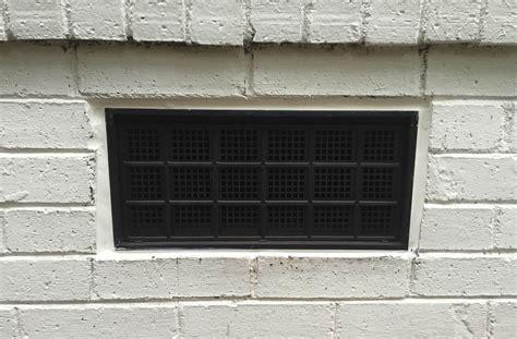 whole house fan reviews adorable air vent whole house fan reviews for air vent