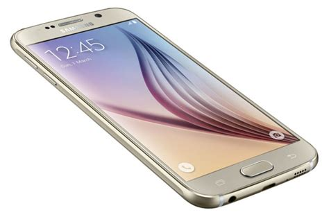 Backdoor Samsung Galaxy J7 2015 samsung electronics sales go a cliff the register