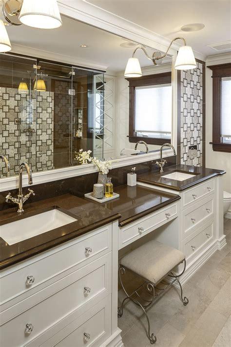kitchen design ottawa 226 best kitchen designs bath designs astro images on