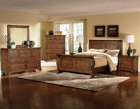 cheap bedroom sets nj cheap bedroom furniture ideas 28 images cheap bedroom