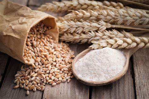 alimenti ricchi di fibre cibi ricchi di fibre vantaggi ed effetti collaterali