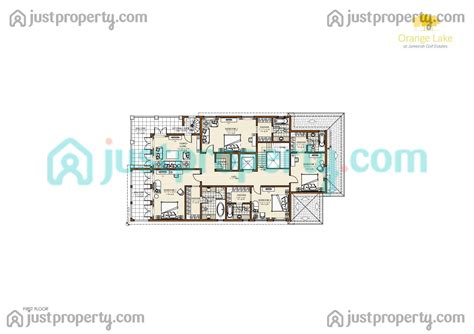 hacienda floor plans 28 images floor plan for a hacienda floor plans justproperty com