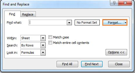 excel 2010 format textbox as date how to create userform