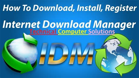 idm full version lifetime sms4send how to download instaal idm latest version lifetime crack