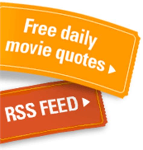 reel life wisdom the 13 best movie quotes about coffee reel life wisdom the 19 best movie quotes for your high