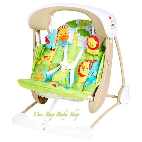 fisher price take along swing fisherprice take along swing baby shop nigeria