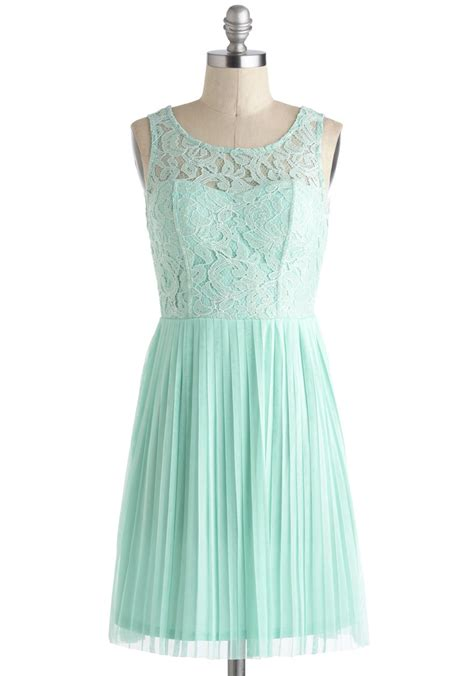 someone from your pastel dress mod retro vintage dresses