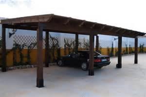 Wood carport plans architectural design