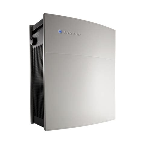 blueair 403 air purifier review air purifier reviews buying guide