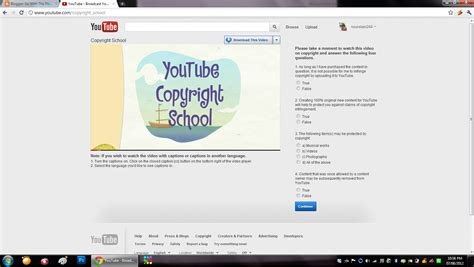1 new hacker copyright school question and answers