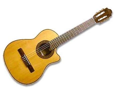 Imagenes Instrumento Musical Requinto | artecuador el requinto