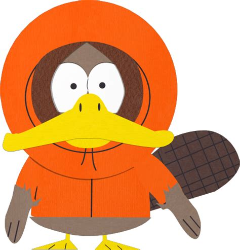 eric cartman wiki south park fandom powered by wikia image platypus kenny png south park archives fandom