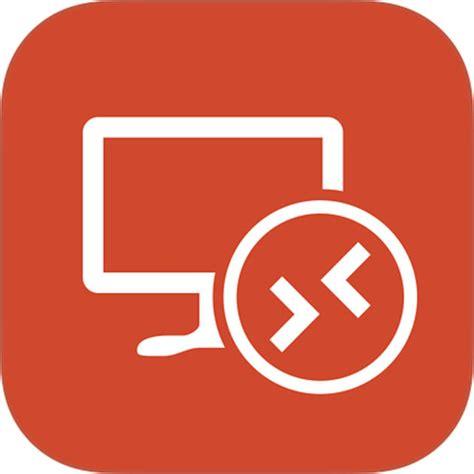 remote desktop console microsoft remote desktop on the app store