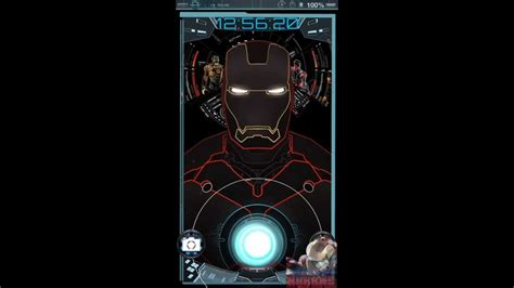 iron man themes for iphone 6 the gallery for gt iron man mark 6 wallpaper