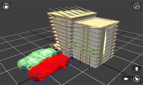 sketcher 3d sketcher 3d pro 1 43 apk productivity apps