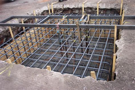 Reinforced Concrete reinforced concrete 1 history of innovation