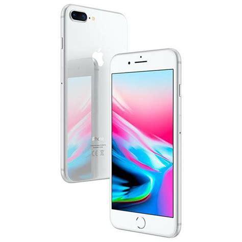imagenes de celular iphone 8 celular apple iphone 8 plus 256gb no paraguai