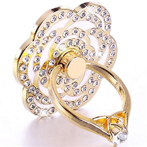 Promo Ring Holder Anti Fall Iring Stent Stand Hp Motif ucll giftfinders net coupons promo codes