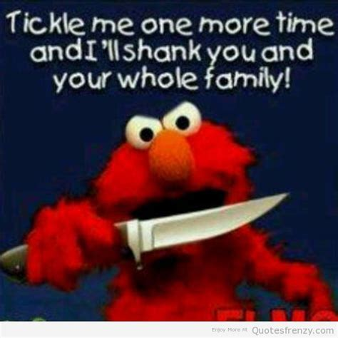 Tickle Me Elmo Meme - tickle me elmo funny pinterest search and quotes