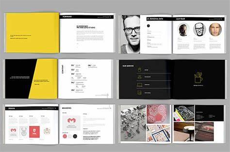 Graphic Designer Resumes Samples - 8 graphic design resume design ...