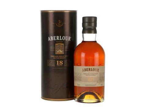 best single malt scotch whisky 10 best single malt scotch whiskies black news