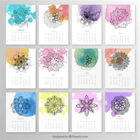 glosa para muestra anual folklorica 17 mejores ideas sobre calendario en pinterest
