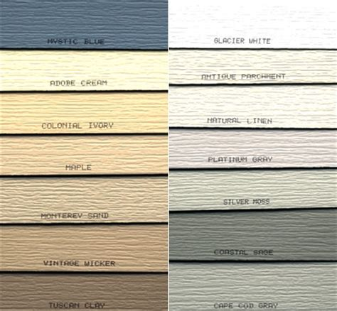 aluminum siding lowes aluminum siding paint