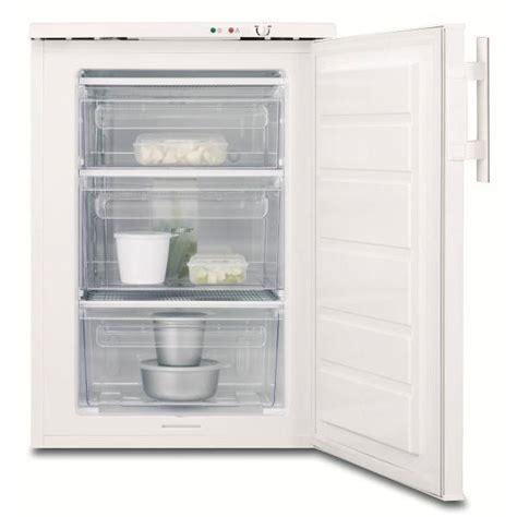 congelateur armoire electrolux cong 233 lateur armoire froid statique electrolux eut1106aw2