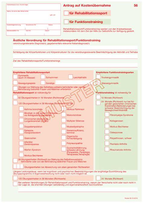 Muster Formular Patientenverfügung Kbv Vordrucke F 252 R Die Verordnung Medizinischer Rehabilitation