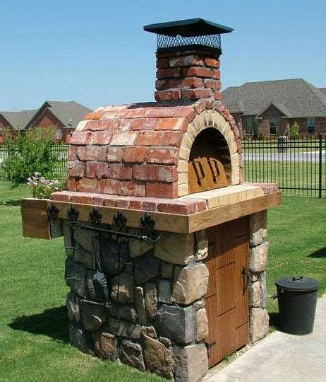 131 best images about backyard bbq grill on