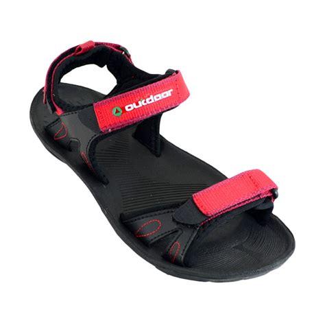 Sandal Wanita Gaya jual outdoor gaia sandal wanita harga kualitas