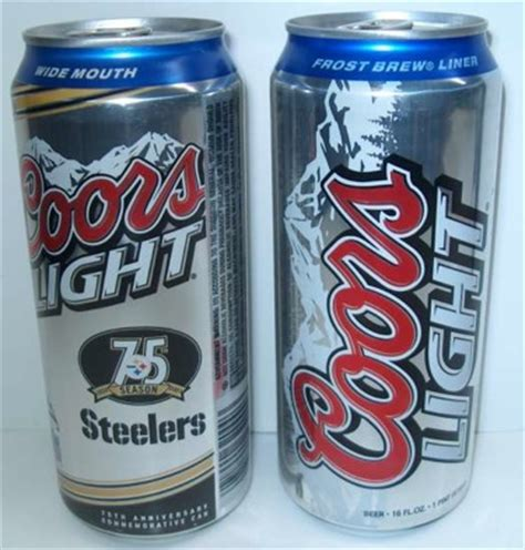 how to drink coors light bill clinton drinks coors light