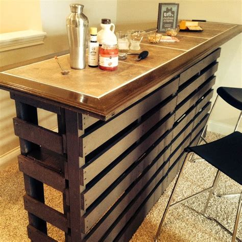 coolest diy home bar ideas elly s diy blog download homemade man cave bar gen4congress com