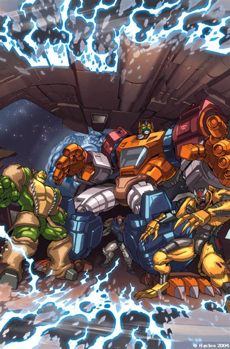 best wars comics beast wars international