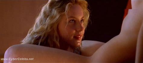Alison lohman sex #11