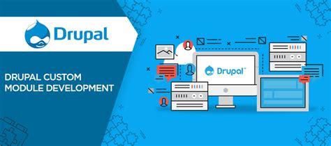 magento extension drupal module development services
