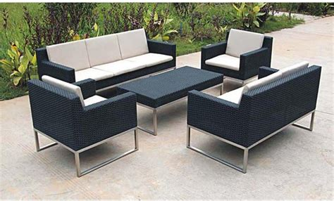 Kursi Sofa Set best outdoor furniture in lebanon at affordable prices
