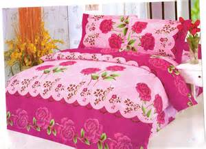 Bedsheet designs evhcfb bed and bath