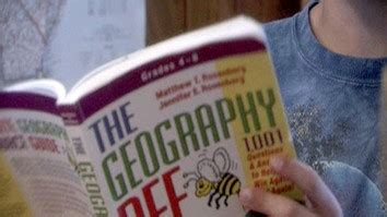 national geographic bee highlights