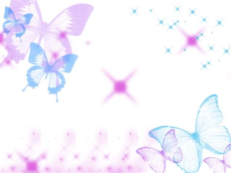 wallpapers of glitter butterflies cute backgrounds butterfly sparkle cute pink