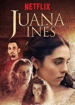biography movies on netflix juana in 233 s wikipedia