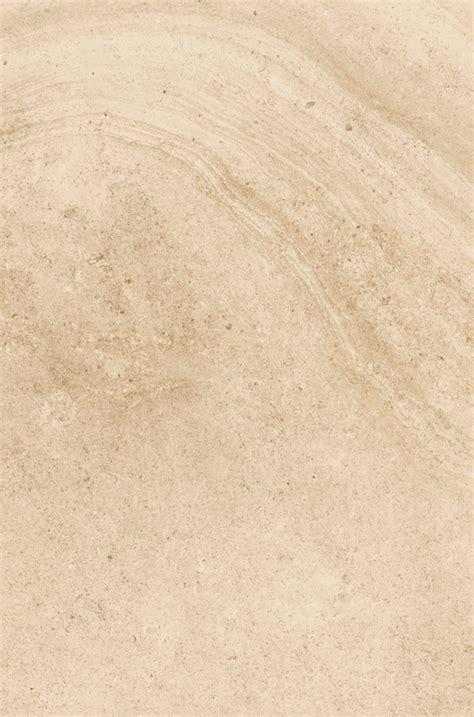 porcelanosa piedra borgona arena 43 5 x 65 9 cm maison prestigemaison prestige