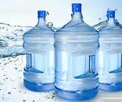acqua e alimentazione acqua e sana alimentazione