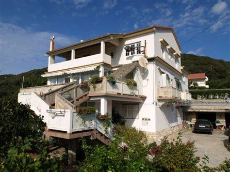 appartamenti rab appartamenti anka rab supetarska draga croazia